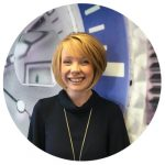 emma-daly-property-consultant