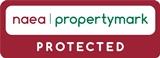 NAEA Propertymark Protected small
