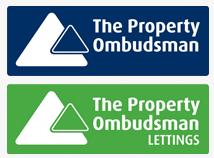 TPO-ombudsman