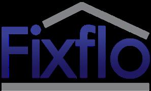 fixflo-logo