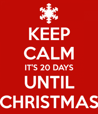 keep-calm-its-20-days-until-christmas-5