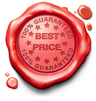 best price product promotion sales or bargain lowest prices best offer and reduction customer service web shop warranty on online internet order at webshop red label icon sign or stamp