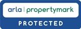 ARLA Propertymark Protected small