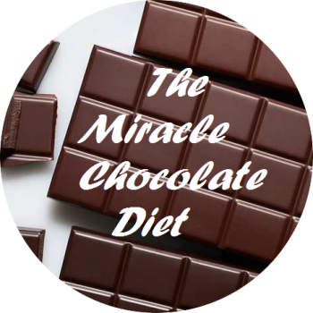 miracle chocolate