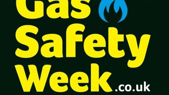 GasSafetyWeek_Black-Logo_RGB